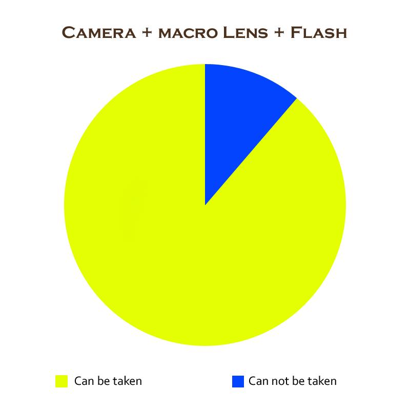 camera-macro-flash